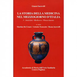La storia della Medicina...