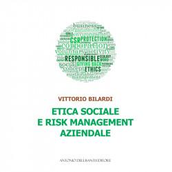 Etica sociale e risk...