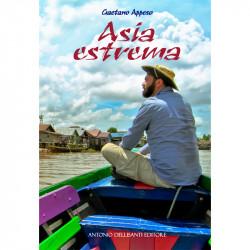 Asia estrema
