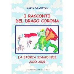 I racconti del Drago Corona