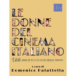 Le donne del cinema italiano