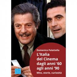 L'Italia del cinema dagli...