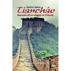 Tianchào - Taccuino di un...