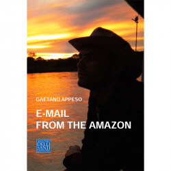 E-mail from the Amazon