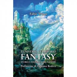L'universo letterario fantasy