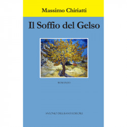 Il soffio del gelso