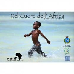 Nel cuore dell'Africa