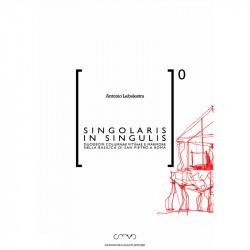 Singolaris in singulis